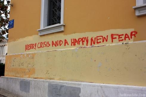 ChristmasWishesFromGreece